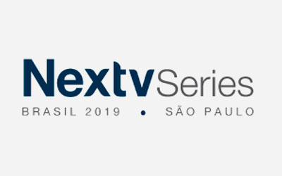 NexTV Serie Brazil